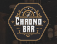 Chrono Bar